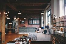 my future home / by Haley Schmitz