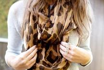 style / by Katelyn Parisi