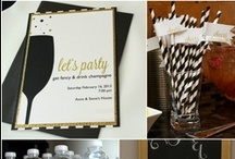 Theme Parties (Adults)