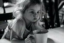 Coffee / by Jodi Marie