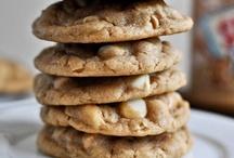 Cookies / by Joyce Mills