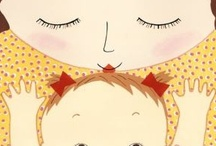 Babies Love Books / Here are some good books to share with your baby.
