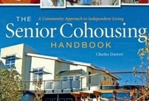 Intentional Communities/Cohousing