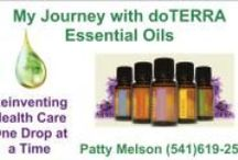 My Essential Oils / This is my board with many different way's the oils can be used in everyday life! / by Patricia Melson