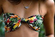 [bikini]