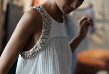 [dresses&skirts]