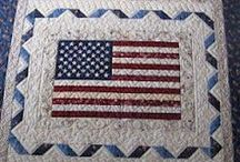 sewing ideas for 4th of july