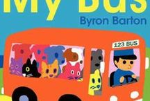 New Picture Books Spring 2014