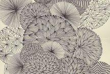 [patterns, prints, colour schemes&illustrations]