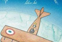 New Nonfiction Summer 2014