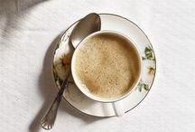 [café]