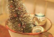 Seasonal: Christmas