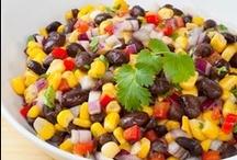 Yummy....Recipes & Pics of food