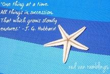 Quotes, Faith, Inspiration