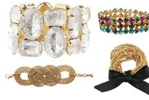Accessorize Yourself / Glitter, Glam and Accessories, Oh My! / by AZFoothills.com