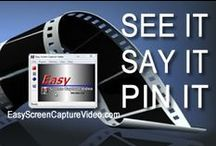 Pictures Quotes Videos / Please take a minute to have a quick look at our board rules at http://easyscreencapturevideo.com/pinterest :) Thank you for making this board a positive experience for everyone and by following the rules. If you would like to be a contributor go to http://easyscreencapturevideo.com/pinterest Happy pinning on Pinterest!
