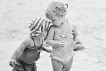 Friendship & Laughter / by Barbara Hoffman