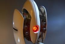 G A M I N G / Steam / by Knox Upholstery ~ Rachel Fletcher