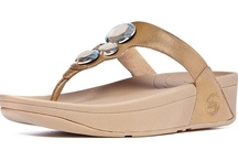 FitFlop Spring / Summer 2013