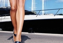 Fitflop & Trends - Nautical But Nice !!! / Click on any FitFlop image to purchase from our site!