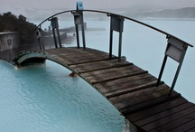 Want to Go to There