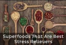 Unstress Yourself / Tips for Managing Everyday Stress.