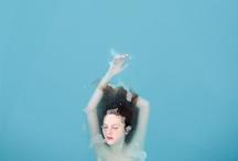 PHOTOGRAPHY / by elena giavaldi
