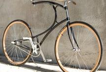 Gotta Love Bikes