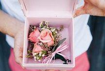 Wedding Photography / Wedding photography inspiration.