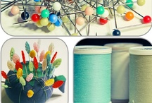 Craft & Project Ideas