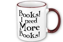 Books........... :-)