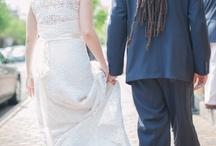 Wedding / by Kelly Anne