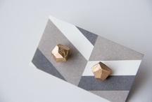 DIY - Fashion / by Fabric Paper Glue