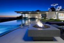 Trends in Design/Architecture / by Whipple Russell Architects Architects
