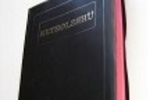 Angami / Indian Bibles