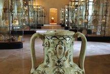 News / Notizie dal web IT / information on the website of Italian craftsmanship