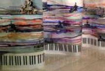 Fiere / Eventi di artigianato / Le fiere e gli eventi legati all'artigianato italiano raccontati da Madeinitalyfor.me