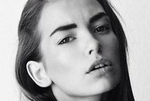 Beauty / by Rafaela Bortolameolli