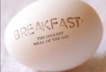 Break-fast :-)