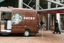 Marketing Fail