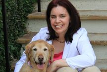Dr. Julie Buzby