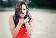 Picture Ideas / Senior Pictures, etc. / by Madyson Miller