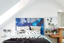 Home Decor - Attic Living
