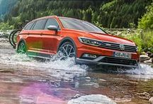 Travel with Volkswagen / Come travel with us! Learn more about beautiful travel destinations and the journeys you can go on with the Volkswagen Driving Experience.  / by Volkswagen