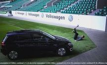 Great ads from Volkswagen / This collection of great Volkswagen adverts shows how versatile Volkswagen is: funny, daring, caring, informative, innovative and much more. As you browse through the board, you will find ads from various Volkswagen campaigns of the recent years. Enjoy!