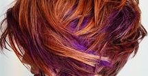Do your 'Do! / Hair care, hair color, hair cuts, hair accessories