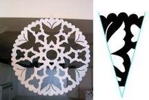 Craft Ideas / by Sydney Lyons
