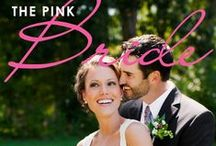 Knoxville Wedding Photographer | KLP Photography / 2009 - 2013 Copyright KLP Photography | www.klpphotography.com