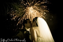 Wedding / by Luciana Furtado