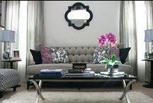 Interiors Love